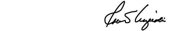 КАК ??? - Цели и решения - правила постановки и достижения целей - Роберт Кийосаки - картинка 2